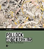 img - for Pollock and the Irascibles: The School of New York book / textbook / text book