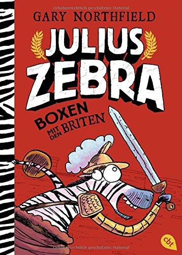 julius-zebra-boxen-mit-den-briten-die-julius-zebra-bucher-band-2