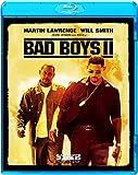 バッドボーイズ 2バッド [Blu-ray]
