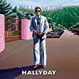 Hollywood 2014
