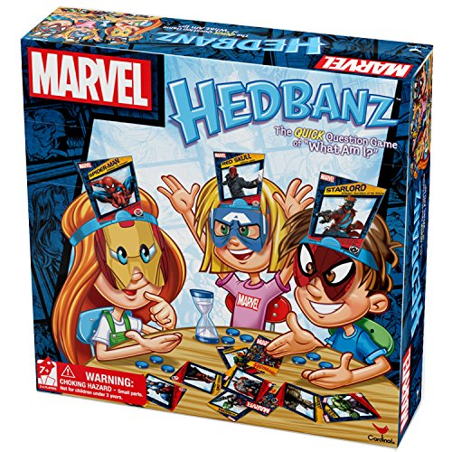 marvel-hedbanz-board-game