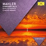 Virtuoso: Mahler - Symphony No 9