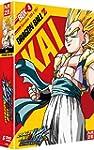 Dragon Ball Z Kai Box 4/4 - The Final...