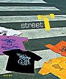 Street T
