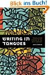 Writing in Tongues: Translating Yiddi...