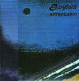 Astrolabio by Garybaldi (2008-05-09)
