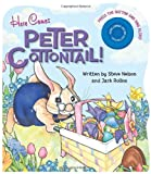img - for Here Comes Peter Cottontail! book / textbook / text book