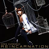 REINCARNATION(通常盤)