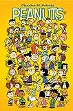 Peanuts Vol. 1