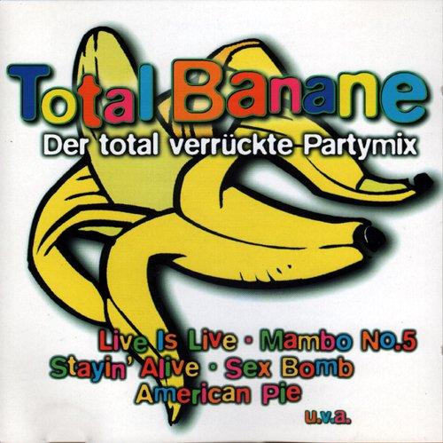 inkl-verruckte-englische-version-von-bankuberfall-compilation-cd-35-tracks