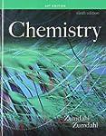 Chemistry (AP� Edition)