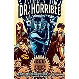Dr. Horribleby Jim Rugg