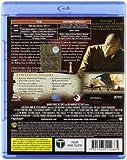 Image de Lettere da Iwo Jima [Blu-ray] [Import italien]