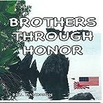Brothers Through Honor | William Davidson