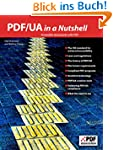 PDF/UA in a Nutshell: Accessible docu...