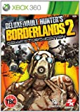 Borderlands 2 - Vault Hunters Edition (Xbox 360)