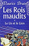 Les Rois Maudits 6 - Le Lis et le Lion (2253004650) by Maurice Druon
