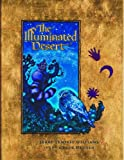 The Illuminated Desert (0937407119) by Williams, Terry Tempest