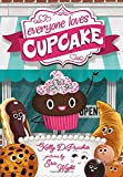 img - for Everyone Loves Cupcake book / textbook / text book