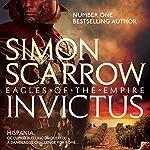 Invictus: Eagles of the Empire 15 | Simon Scarrow