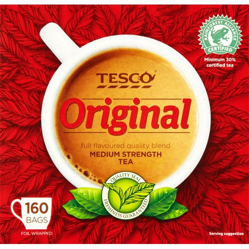 tesco-original-tea-160btl-500g-schwarztee