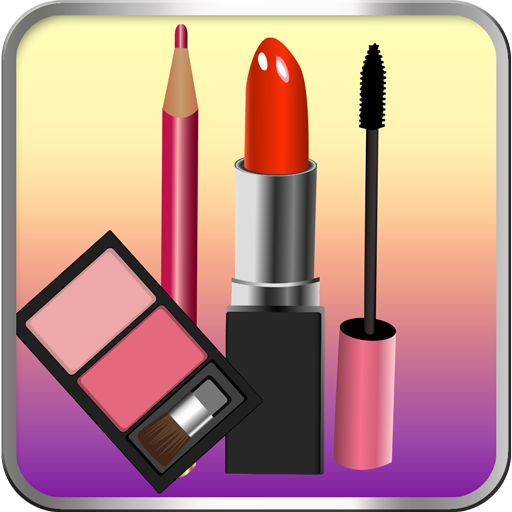 Princess Salon: Make Up Fun 3D (Free)