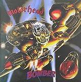 Motorhead Bomber [VINYL]