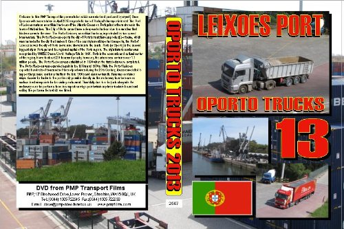 2567-porto-portugal-trucks-april-2013-a-look-at-trucks-entering-and-leaving-the-port-which-serves-op