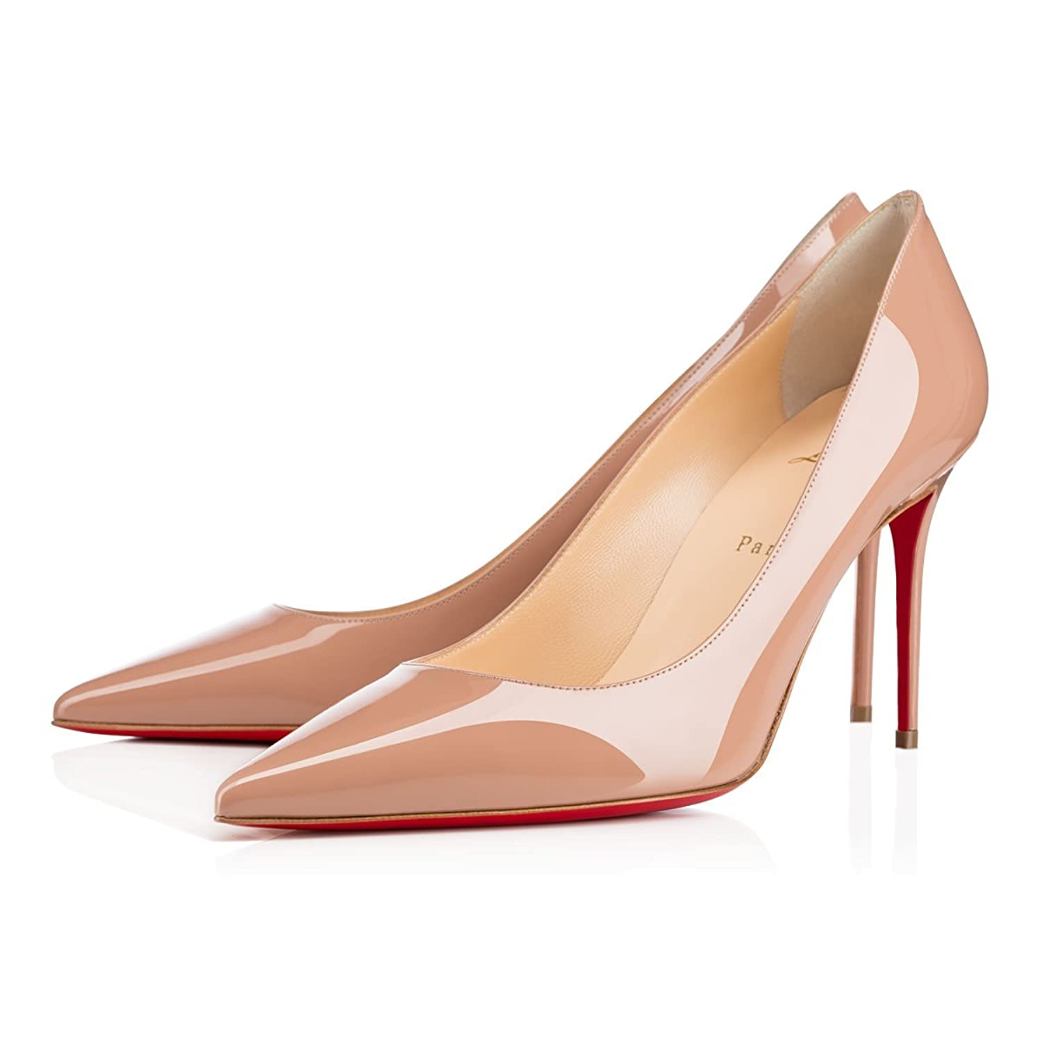 amazon christian louboutin shoes on sale. Black Bedroom Furniture Sets. Home Design Ideas