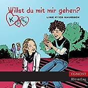 Willst du mit mir gehen? (K für Klara 2) | Line Kyed Knudsen