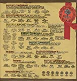 The History Of Fairport Convention - Red ribbon