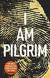 A Review of I Am Pilgrimbymonikagajda