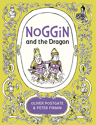 noggin-and-the-dragon