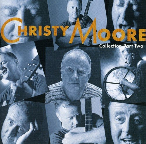 Christy Moore - Christy Moore - Zortam Music
