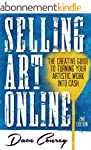 Selling Art Online: The Creative Guid...