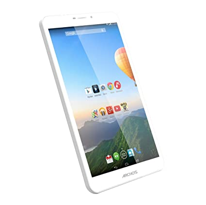 Archos Tablet 80 B Xenon QC 1.3 8gb 8 3G IPS
