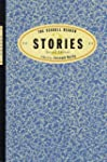 The Seagull Reader: Stories (Second E...