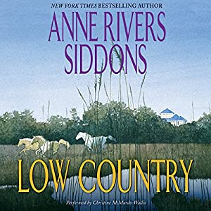 Low Country Audiobook