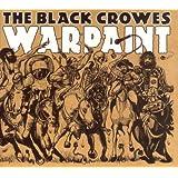 Warpaint ~ Black Crowes