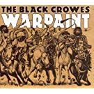 Warpaint [CD]