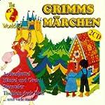 Grimms M�rchen