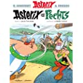 Asterix and the Pechts (Goscinny and Uderzo Present Ane Asterix Adventure)