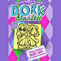 Dork Diaries 11 Audiobook by Rachel Renée Russell Narrated by To Be Announced