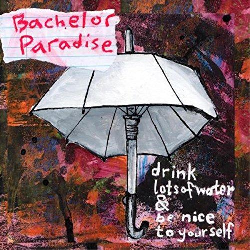 Buy Bachelor Paradise Always Now!