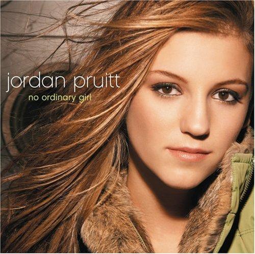 Jordan Pruitt - Read It And Weep Original Soundtrack - Zortam Music