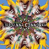 Joanna Connor Band