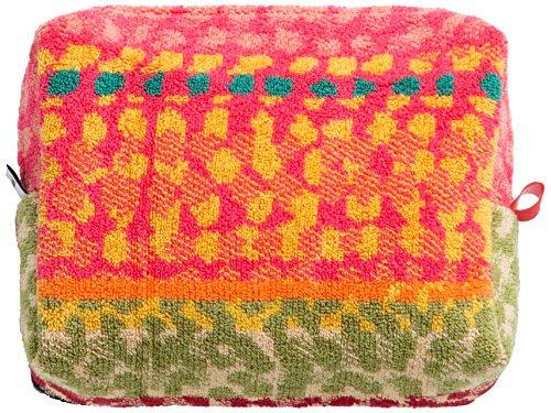 Desigual 57YL0A0 Lollipop igienici Kit Multicolor