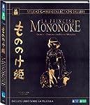 La Princesa Mononoke - Edici�n Deluxe...