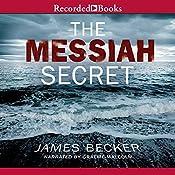 The Messiah Secret | James Becker