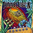 Tunnel Vision - Live in Concert